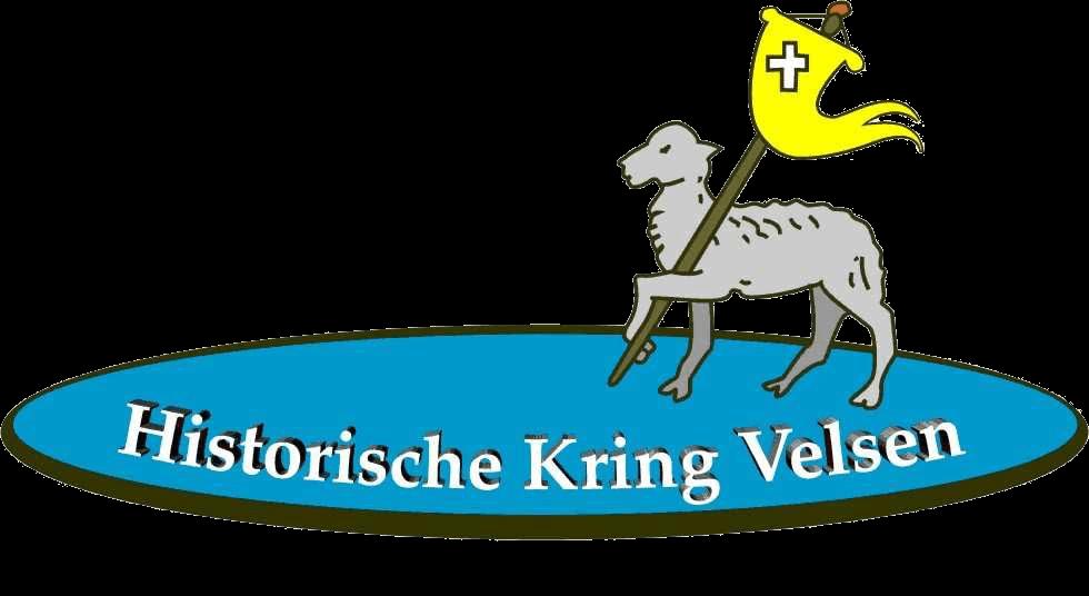Historische Kring Velsen (hkv)